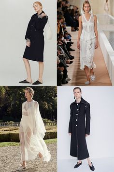 Summer 2016: babouche slippers make a comeback | Vogue Paris