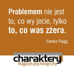#psychologia #problemy Jolie Phrase, Mood Boards, Company Logo, Phrases, Life, Diet, Quotes