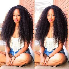 105.00$  Watch here - http://alitpu.worldwells.pw/go.php?t=32745081093 - HOT Affordable Human Hair Wigs Peruvian Unprocessed Full Cap Human Hair Wigs Long Kinky Curly Hair Cheap Braided Full Lace Wigs 105.00$