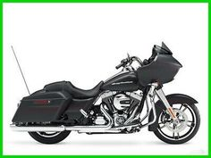 Available for sale: 2015 Harley-Davidson Road Slip Special 2015 Harley-Davidson Road Glide Special Used <---Click #harleydavidsonroadglidespecial #harleydavidsonroadglide2017 #harleydavidsonroadglidecustom #harleydavidsonroadglide2016 #harleydavidsonroadglideultra #harleydavidsonroadglidecvo