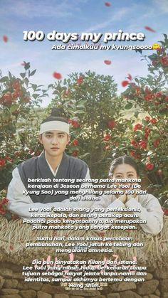 Web Drama, Drama Film, Korean Drama Movies, Fitness Workout For Women, Enjoy Your Life, Drama Korea, Rv, Mood, Watch