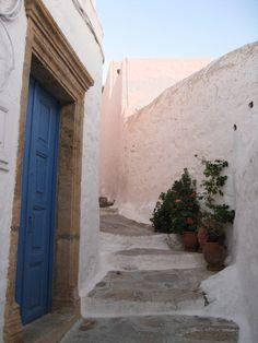 Patmos | Flickr - Photo Sharing!