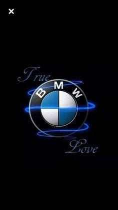 Bmw S1000rr, Bmw I8, Bmw 325i, M Bmw, Bmw Iphone Wallpaper, Bmw Wallpapers, Hd Wallpaper, Bmw Sport, Bmw Autos