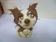 cute chocolate!!
