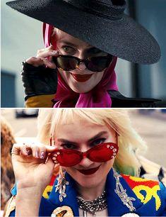 """justiceleague: """"Harley Quinn in Birds of Prey """" Harley Quinn Comic, Harley Quinn Cosplay, Joker And Harley Quinn, Arlequina Margot Robbie, Margot Robbie Harley Quinn, Harley Quinn Drawing, Harely Quinn, Birds Of Prey, Gotham City"""
