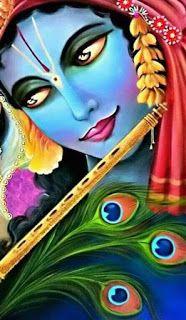Hare Krishna ॐ Ganesh Images, Lord Krishna Images, Radha Krishna Pictures, Krishna Photos, Arte Krishna, Krishna Radha, Shree Ram Images, Suprabhat Images, Radha Krishna Wallpaper