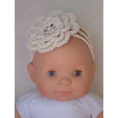 27 Crochet Hats, Baby, Accessories, Knitting Hats, Babys, Baby Humor, Baby Baby, Babies, Infants