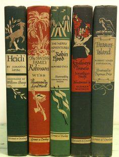 EXAMPLE,Fairy Tale Books,Bridal Shower,Wedding Reception,Fairy Tale Wedding,Centerpiece on Etsy, $5.00
