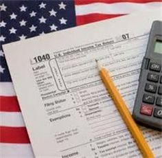 2014 taxes: HERE ARE SOME TIPS & STRATEGIES FOR FILLING TAX DAY 2014 - FILING - DEDUCTIONS - EXEMPTIONS - REFUND - LIABILITY - FILE YOUR TAXES EVEN IF YOU OWE THE IRS MONEY = IF YOU CANNOT PAY WHAT YOU OWE SEND IN A PORTION OR GO ON IRS.GOV AND YOU CAN MAKE A PAYMENT ARRANGEMENT ONLINE - FIND IT ALL AT WWW.CREATELINKUSA.COM