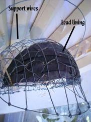 Cosplay Island   Walkthrough - Making a Headdress
