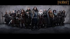 1920x1080px the hobbit an unexpected journey wallpapers for mac desktop by Acton Blare