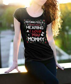 faa6f2a8 7 Best Teespring Everything Tshirts images | Hoodies, Sweatshirts ...