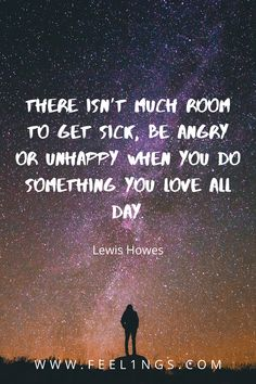 15 Positive Successful Quotes uplift your life Bad Boy Quotes, Life Quotes, Inspiring Quotes About Life, Inspirational Quotes, Day Lewis, Social Media Apps, Music App, Human Soul, Daily Inspiration Quotes