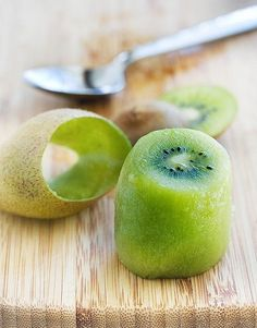 kiwi. why have I never known this??