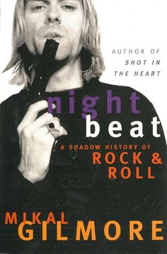 Night Beat is a look at the disruption of culture as viewed through the history of rock music, its activists, its politics, the lives lived and lives grieved for during an epoch of upheaval. The author's personal touchstones (Bob Dlan, John Lydon, Lou Reed and others) are mixed with his interviews and encounters as a Rolling Stone journalist (such as The Clash, Sinéad O'Connor, Miles Davis and Keith Jarrett) and a sampling of critical indulgences. This book is a mix of the best of Mikal ...