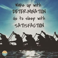 Every Seat Counts: The Importance of Your Position in a Dragon Boat - Paddlechica Pink Dragon, Dragon Boat, Inspiring Sayings, Inspirational Quotes, Boating Quotes, Outrigger Canoe, Strong Words, Paddles, Go To Sleep