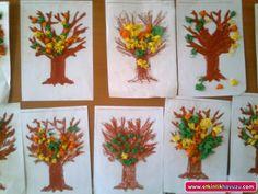 Tableware, Painting, Art, Art Background, Dinnerware, Tablewares, Painting Art, Kunst, Paintings
