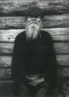 Записки скучного человека - Максим Дмитриев. Портреты