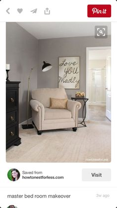 Gable lane crates are the new way to shop for home decor we bring you trending home accessories Master bedroom corner decor