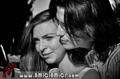 AmiciAmici.com Image