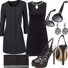 Betty #fashion #mode #look #style #trend #outfit #sexy