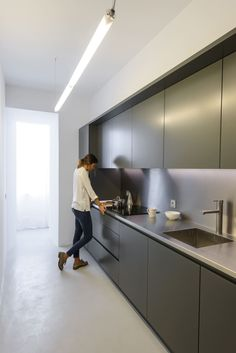 ARRIBA, Ricardo Oliveira Alves · Ajuda Apartment Renovation