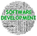 What Kind Of Software Development Opportunities Is Present In Market These Days?