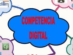28 herramientas online para la competencia digital