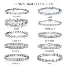 Diamond Bracelets, Sterling Silver Bracelets, Diamond Jewelry, Bangle Bracelets, Bangles, Wedding Bracelet, Wedding Jewelry, Jewellery Sketches, Jewelry Photography
