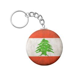 Shop Lebanon Flag Keychain created by Personalize it with photos & text or purchase as is! Lebanon Flag, Beirut Lebanon, Wedding Invitation Wording, Invitation Cards, Create Your Own, Create Yourself, Custom Buttons, Art For Kids, Wedding Gifts