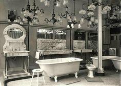 Beste afbeeldingen van old stores amsterdam the nederlands