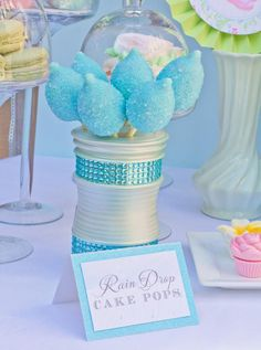 baby shower ideas on pinterest winter baby showers april showers