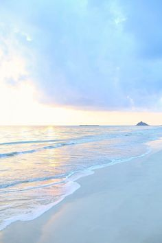 Untitled travel relax take a break Happy enjoy hiking free time country see the world hotel comfort destinations Whats Wallpaper, Ocean Wallpaper, Summer Wallpaper, Nature Wallpaper, Beautiful Wallpaper, Drawing Wallpaper, Soft Wallpaper, Oahu, Blue Wallpapers