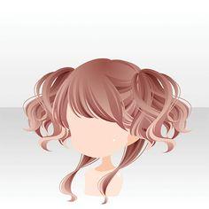 シュクル・フィレの夢使い @games -アットゲームズ- Pelo Anime, 5 Anime, Kawaii Hairstyles, Girl Hairstyles, Anime Hairstyles, Character Inspiration, Hair Inspiration, Character Design, Manga Hair