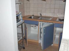 Augsburg - WG Zimmer gesucht - provisionsfreie 1 Zimmer Wohnung ab 01.07. zu vermieten.  1 Zimmer Wohnung - 36 qm - mit Balkon - mit EBK - ideal für Studenten - ab 01.07. provisionsfrei in Augsburg zu vermieten.  Kontakt und alle Informationen finden Sie unter: https://business.facebook.com/pages/Miettraumcom/213843215477931?business_id=539176196223388