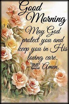 Morning Prayer Quotes, Good Morning Friends Quotes, Good Morning Beautiful Quotes, Good Morning Prayer, Good Day Quotes, Morning Thoughts, Good Morning Inspirational Quotes, Morning Greetings Quotes, Morning Blessings