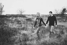 Alexander Goethals Fotografie - Loveshoot - Jeanine & Matthijs-021.jpg