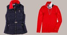 Die #Sport- und #Lifestyle -Themen sind leicht zu kombinieren Winter 2014, Damen Sweatshirts, Nike Jacket, Golf, Athletic, Sport, Jackets, Fashion, Fashion Women