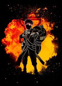 Soul Of Heroes poster prints by Donnie Sasuke Uchiha Sharingan, Itachi Akatsuki, Boruto, Naruto Kakashi, Manga Anime, Dc Anime, Best Naruto Wallpapers, Animes Wallpapers, Wallpaper Naruto Shippuden