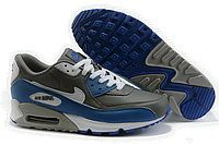 Chaussures Nike Air Max 90 Homme 0325