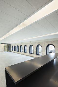 École de Musique Maurice Duruflé, Louviers, 2012 - Opus 5