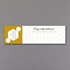 8 best wedding address labels images on pinterest wedding address