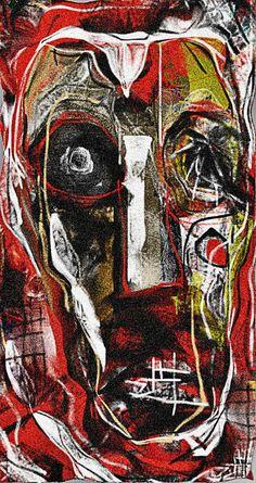 Ruth Clotworthy Art