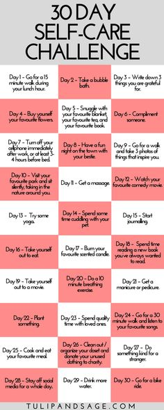 self-help challenge – printable included! – # self-help challenge – My WordPress Website Vie Motivation, Fitness Motivation, 1000 Lifehacks, 30 Tag, Happiness Challenge, Challenge Quotes, Health Challenge, 30 Day Challenge Journal, Thigh Challenge