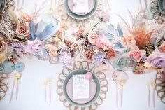 Reception Seating Chart, Wedding Reception Seating, Pre Wedding Party, Surprise Wedding, Wedding Sitting Plan, Wedding Bouquets, Wedding Flowers, Debut Planning, Wedding Planning