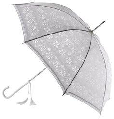 Fulton Eliza Umbrella Cath Kidston by Fulton, http://www.amazon.co.uk/dp/B0035RQPN6/ref=cm_sw_r_pi_dp_1JiYsb1ECN1YQ