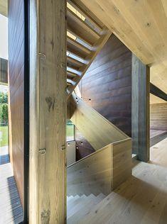 Elizabeth II   Bates Masi Architects – Award Winning Modern Architect, Hamptons, New York