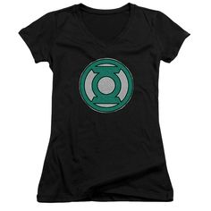 "Checkout our #LicensedGear products FREE SHIPPING + 10% OFF Coupon Code ""Official"" Green Lantern / Hand Me Down-junior V-neck - Green Lantern / Hand Me Down-junior V-neck - Price: $29.99. Buy now at https://officiallylicensedgear.com/green-lantern-hand-me-down-junior-v-neck"