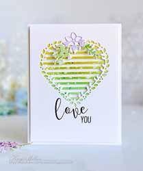 rp_I-Love-You-Card.jpg