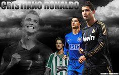 #poster #cristianoronaldo #ronaldo #cr7